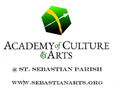 "Magical Theatre's ""Great Big Acting Camp!"" at ACA@St.Sebastian"