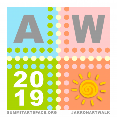 June Artwalk 2019