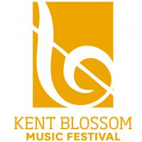 Kent Blossom Music Festival | Faculty Concert | July 17
