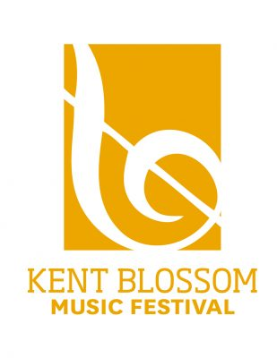 Kent Blossom Music Festival | Faculty Concert | July 24