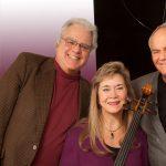 Kent Blossom Music Festival | Faculty Concert | Ju...
