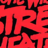 "AUDITIONS for Doric Wilson's ""Street Theater """