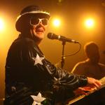 Face-2-Face - Billy Joel and Elton John Tribute