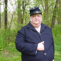 Michael Kovacevich
