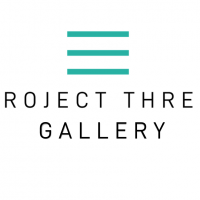 Project Three Gallery