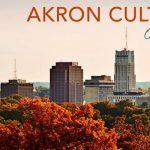 Akron Cultural Plan Neighborhood Meetup | REACH Op...