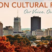 Akron Cultural Plan Neighborhood Meetup | REACH Opportunity Center