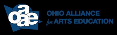 Executive Director of the Ohio Alliance for Arts Education