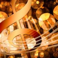 Dixieland and Old Standards Jazz Concert
