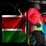 Kenge Kenge Orutu System (Luo music from western K...