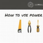 How to Use Power Tools Class