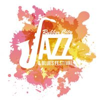 Rubber City Jazz and Blues Festival Fundraiser wit...
