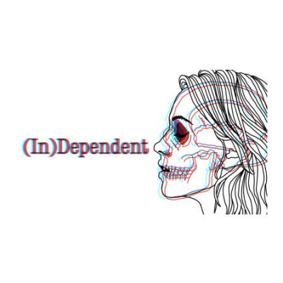 (In)Dependent : The Heroin Project