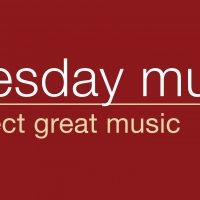 Tuesday Musical Association