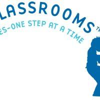Dancing Classrooms Northeast Ohio