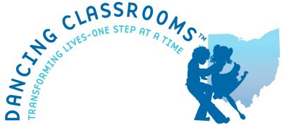 Dancing Classrooms Northeast Ohio
