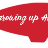 10th Annual Growing Up Akron