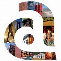 Alliance of Artists Communities Accepting Applicat...