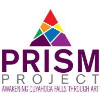 The Prism Project: Awakening Cuyahoga Falls through Art