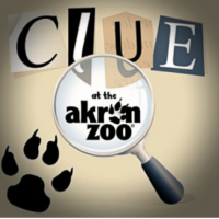 Clue at the Zoo