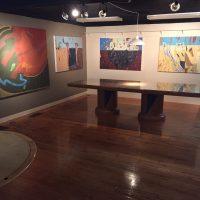 Gallery C