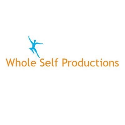 Whole Self Productions