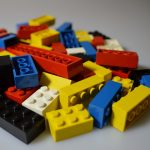 Bricks 4 Kidz: Lego Fun