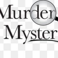 """Murder's in the Heir"" by: Billy St.John"
