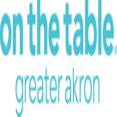On the Table Teen Community Discussion