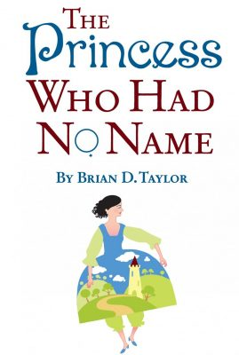 The Princess Who Had No Name