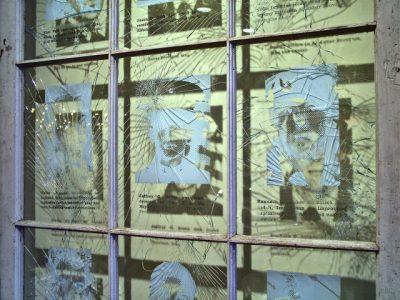 Henry Halem: The History of Kent State's Glass Program