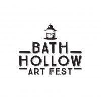 Bath Hollow Art Fest