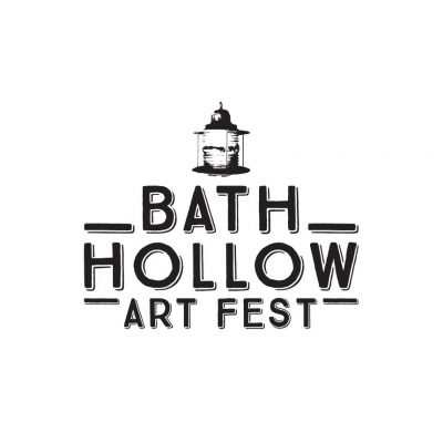 Bath Hollow Art Fest