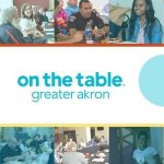 On the Table: The Art of Recovery