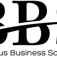Broaddus Business Solutions