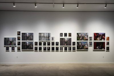 Call for Artists: SPACES Member Show