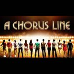 A Chorus Line (High School Edition)