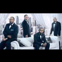 All-4-One with the Akron Symphony Orchestra
