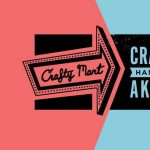 The 11th Annual Crafty Mart