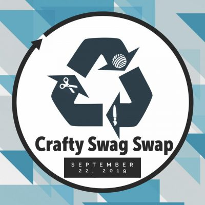 Crafty Swag Swap