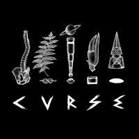 CURSE~Art History~Factual Brains~Galaxxy Brain