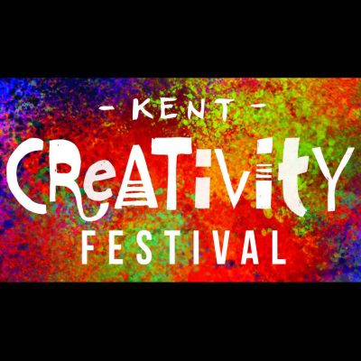 Kent Creativity Festival