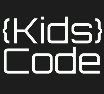 Kids Code