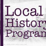 Local History: Prohibition in Barberton