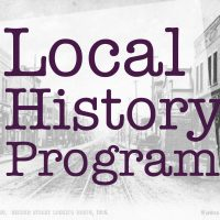 Local History: Prohibition in Barberton