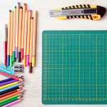 Make-It-Yourself Mondays for Teens