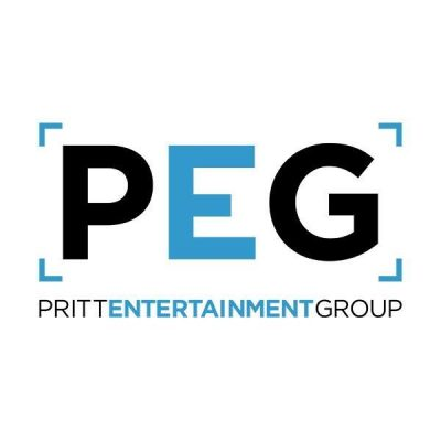 Open Position at PEG: Producer