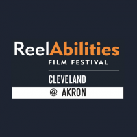 ReelAbilities Film Festival: Inclusion