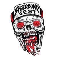 Speedbump Fest IV-Autarch/KillerofSheep/SNAFU
