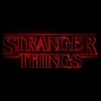 Stranger Things Escape Room for Teens